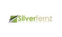 Silverfernz promo codes