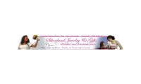 Silverland Jewelry & Gifts promo codes