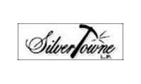 Silvertowne promo codes