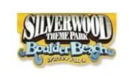 Silverwood Theme Park promo codes
