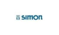 Simon Malls promo codes