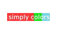 Simply colors promo codes