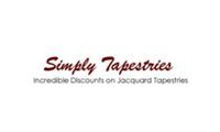 Simply Tapestries promo codes