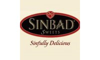 sinbadsweets Promo Codes