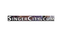 SingerCity promo codes