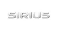 Sirius promo codes