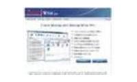 Sitemap Writer Pro promo codes
