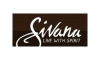 Sivana Spirit promo codes