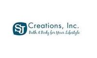 SJ Creations promo codes