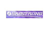 Sk8strong promo codes