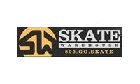 Skate Warehouse Promo Codes
