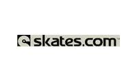 Skates Promo Codes