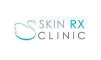 Skin Rx Clinic promo codes