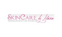 Skincarebyalana promo codes