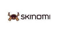 Skinomi promo codes