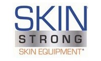 Skinstrong promo codes