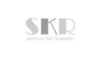 Skr Hair promo codes