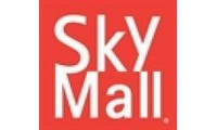 SkyMall promo codes