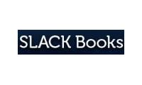 Slack Professional Books Division promo codes