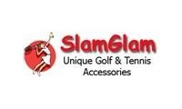 Slamglam promo codes