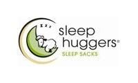 Sleep Huggers promo codes