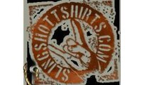 Slingshot T-Shirts promo codes