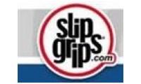 Slip Grips promo codes