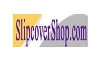 SlipCoverShop Promo Codes