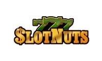 Slotnuts promo codes