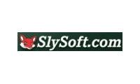 SlySoft promo codes