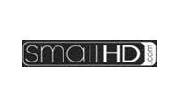 Small HD promo codes