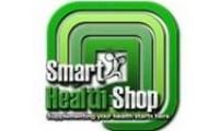 Smart Health Shop promo codes