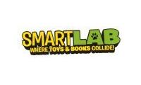 Smart Lab promo codes