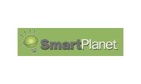 Smartplanet promo codes