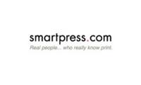 Smartpress promo codes