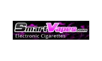 SmartVapes promo codes