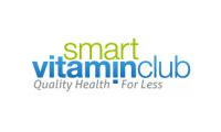 Smartvitaminclub promo codes