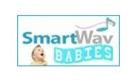 SmartWav Promo Codes