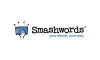 Smashwords promo codes