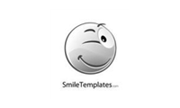 Smile Templates promo codes
