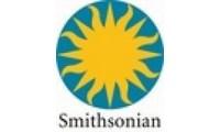 Smithsonian Store promo codes