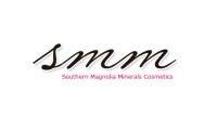 SMM Cosmetics promo codes