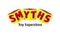 SmythsToys promo codes