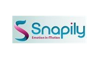 Snapily promo codes