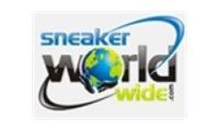 Sneaker Worldwide promo codes