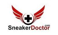 SneakerDoctor promo codes