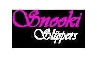 Snooki Slippers promo codes