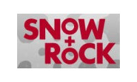 SNOW + ROCK promo codes