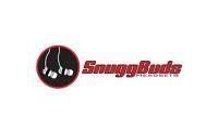 SnuggBuds promo codes