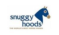 Snuggyhoods promo codes